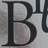Bibel Design