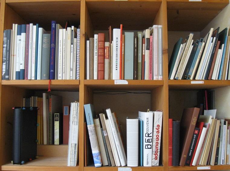 beim-Buchbinder-Handbibliothek3